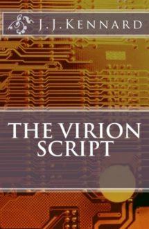 virion script book