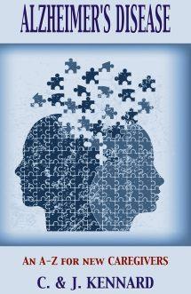 new caregivers dementia